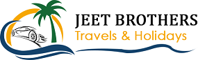 Jeet Brothers Travels & Holidays