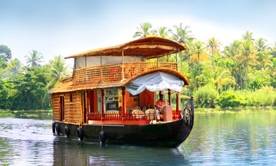 Beautiful Kerala