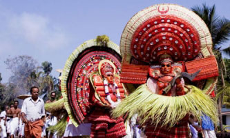 Cultural Tour Packages in Sri Lanka