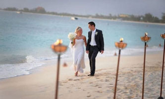 Honeymoon Tour Packages in Surat
